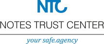 NTC Notes Trust Center GmbH Logo