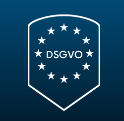 DSGVO NTC Hannover