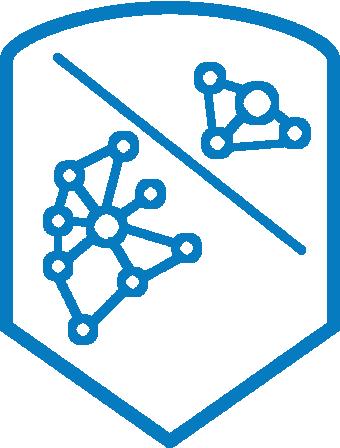 Ent-Netzen / Ent-Koppeln