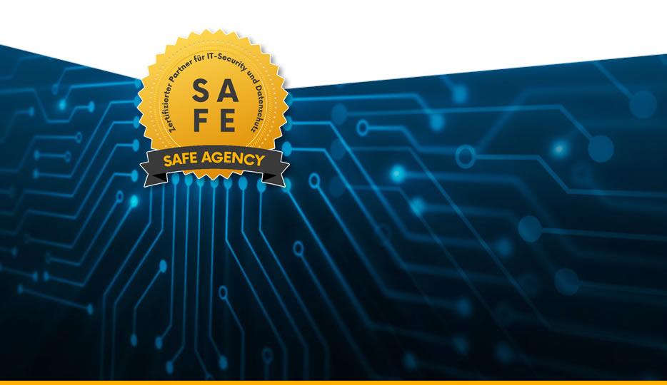 IT Sicherheit und Datenschutz - Notes Trust Center GmbH