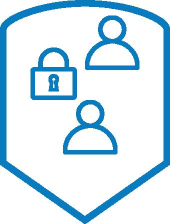Informationssicherheit im Unternehmen und IT Sicherheit