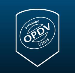 OPDV Zertifizierung NTC Hannover