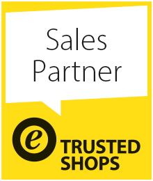 Sales Partner Trusted Shops NTC Hannover